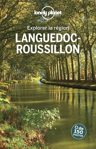 """Résultat de recherche d'images pour """"Languedoc-Roussillon / Emmanuel Dautant, Carole Huon, Claire Angot, Elodie Rothan, Emilie Thièse"""""""