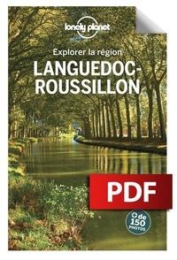 Emmanuel Dautant et Carole Huon - Languedoc-Roussillon.
