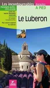 Emmanuel Dautant - Le Luberon.