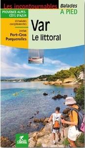Var - Le littoral.pdf