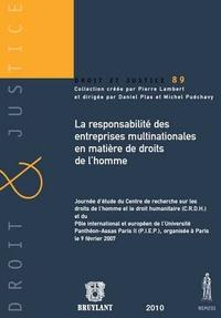 La responsabilité des entreprises multinationales en matière de droits de lhomme.pdf