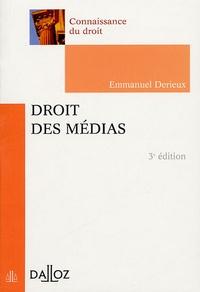Droit des médias.pdf