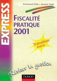Fiscalité pratique 2001.pdf