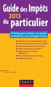 Guide des impôts du particulier.pdf