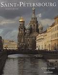 Emmanuel Ducamp - Saint-Pétersbourg - L'art et les grandes civilisations.