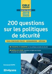 200 questions sur les politiques de sécurité.pdf