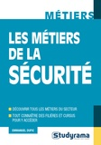 Emmanuel Dupic - Les métiers de la sécurite.