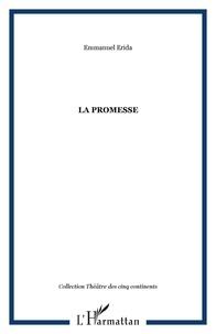 Emmanuel Erida - La promesse.