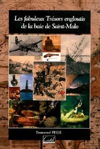 Les fabuleux Trésors engloutis de la baie de Saint-Malo.pdf