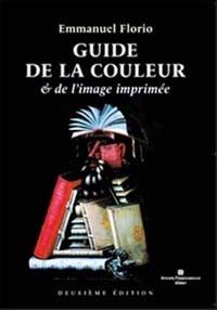 Guide de la couleur et de limage imprimée.pdf