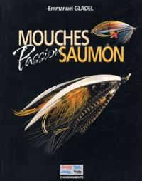 Mouches Passion Saumon.pdf