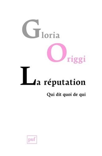 La conversation. Une utopie de l'éphémère
