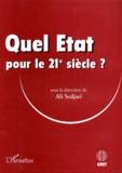 Emmanuel Gonon - Espaces et enjeux : méthodes d'une géopolitique critique.