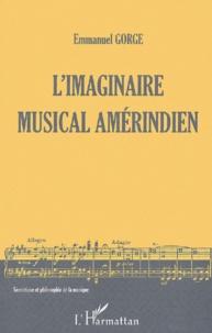 Histoiresdenlire.be L'imaginaire musical amérindien Image