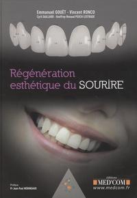 Regénération esthétique du sourire.pdf
