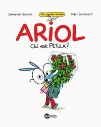 Ariol.pdf