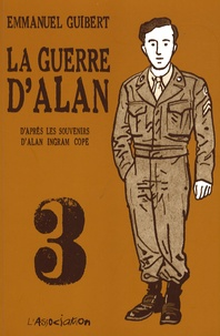 La guerre dAlan Tome 3.pdf