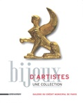 Emmanuel Guigon - Bijoux d'artistes - Une collection.
