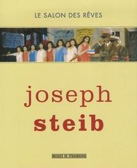 Emmanuel Guigon - Joseph Steib - Le salon des rêves.