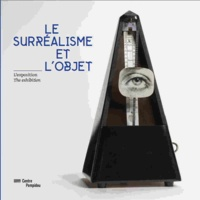 Deedr.fr Le surréalisme et l'objet Image