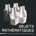 Emmanuel Guigon et Stefan Neuwirth - Objets mathématiques.