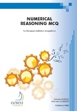 Emmanuel Hetru - Numerical Reasoning MCQ.