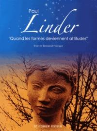 Emmanuel Honegger - Paul Linder (1925-1975).