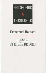 Husserl et lidée de Dieu.pdf