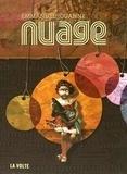 Emmanuel Jouanne - Nuage.