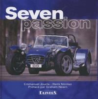 Seven passion.pdf