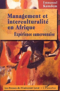Management et interculturalité en Afrique - Expérience camerounaise.pdf