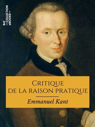 Critique de la raison pratique - 9782346140206 - 2,99 €