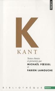 Accentsonline.fr Kant Image