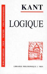 Galabria.be LOGIQUE. - 2ème édition revue et augmentée Image