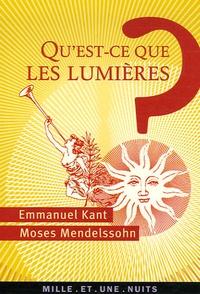 Quest-ce que les Lumières ?.pdf