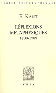 Réflexions métaphysiques - 1780-1789.pdf