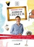 Emmanuel Layan - Le guide du chineur.