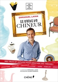 Le guide du chineur.pdf