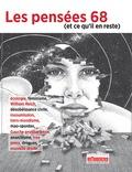 Emmanuel Lemieux - Les pensées 68 - (et ce qu'il en reste).