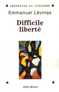 Difficile liberté.pdf