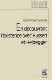 Emmanuel Levinas - .