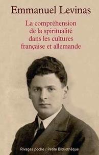 La compréhension de la spiritualité dans les cultures française et allemande.pdf