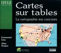 Cartes sur table - La cartographie aux concours.pdf
