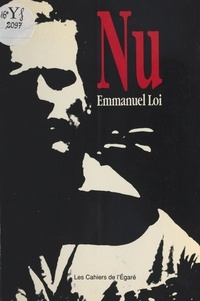 Emmanuel Loi - Nu.