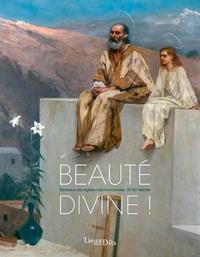 Ucareoutplacement.be Beauté divine! - Tableaux des églises bas-normandes, 16e-20e siècles Image