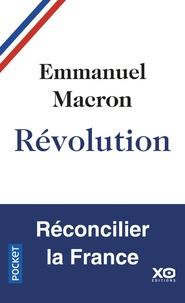 Révolution.pdf