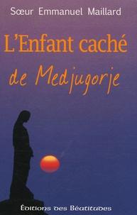 LEnfant caché de Medjugorje.pdf