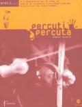 Emmanuel Masselot - Brésil - Volume 1. 1 CD audio