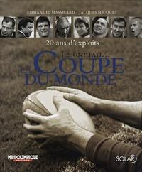 Ils ont fait la Coupe du monde - 20 ans dexploits.pdf