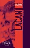 Emmanuel Maudet - Lacan.